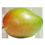 Rajapuri-Mango
